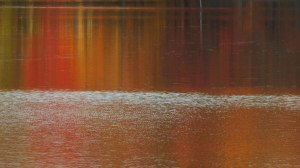 crystal_lake_reflection