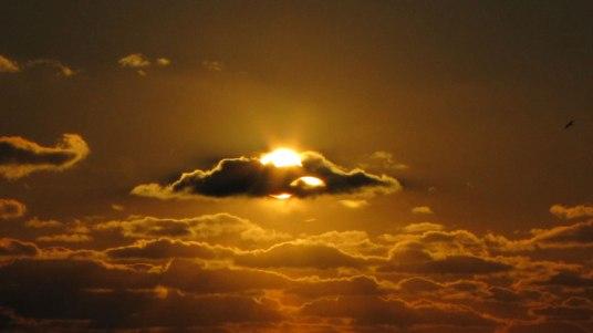ptown_sunrise