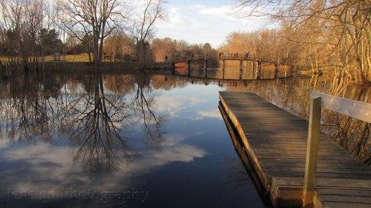 North_bridge_dock2