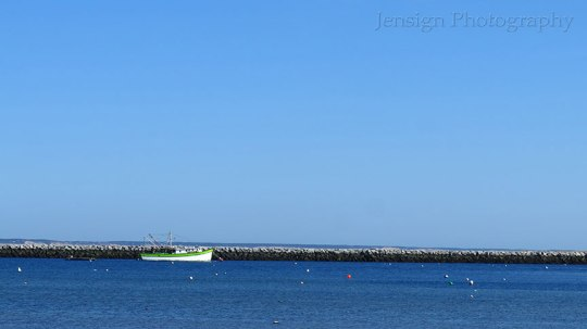 IMG_7906_Ptownboat