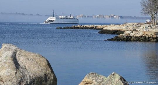ferry_fog