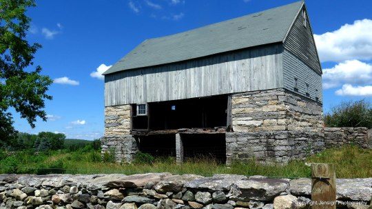 Barn2_Buttonwood_IMG_5691